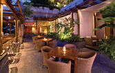 Liquid Lounge Bar | EazyDiner