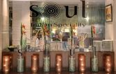 Soul Indian Specialty | EazyDiner