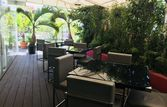 Mesa Cafe Global Buffet | EazyDiner