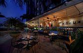 Fava - The Mediterranean Restaurant | EazyDiner