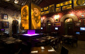 Hard Rock Cafe | EazyDiner