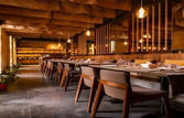 Deja Vu Resto Bar | EazyDiner