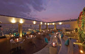 High Ultra Lounge | EazyDiner