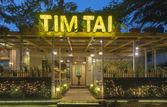 Tim Tai Asia Deli | EazyDiner