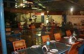 Aioli BBQ & Grill  | EazyDiner