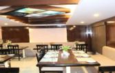 Nizam's Biryani House | EazyDiner