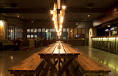 Arbor Brewing Company | EazyDiner