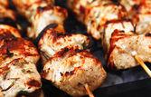 House Of Kebabs | EazyDiner