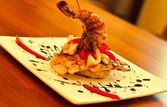 Firehouse Bar & Kitchen | EazyDiner
