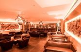 MAREA Bar Lounge | EazyDiner