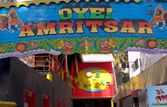 Oye! Amritsar | EazyDiner