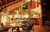 La Casa Brewery + Kitchen | EazyDiner