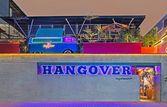Hangover | EazyDiner