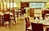 Oriental Fusion Restaurant | EazyDiner