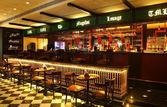 The Mugshot Lounge | EazyDiner