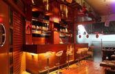 The Mugshot Cafe   EazyDiner
