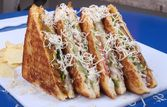 Sandwich Express | EazyDiner