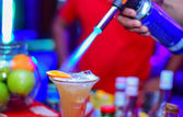 Walking Street | EazyDiner