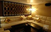 Privy Ultra Lounge | EazyDiner