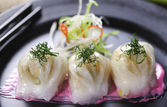 The Orient, New Town | EazyDiner