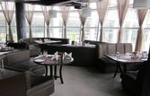 Oval Lounge | EazyDiner