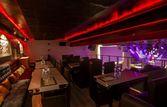 Tilt Gastro Lounge | EazyDiner