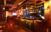 Bronx Bar Exchange | EazyDiner