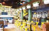 The Beer Cafe   EazyDiner