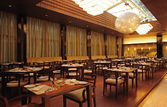 Clubhouse - All Day Dining Restaurant | EazyDiner