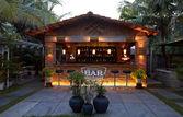 Cocktail Bar By Kipling | EazyDiner