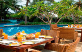 Water's Edge Cafe | EazyDiner