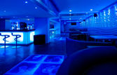 Waves Bar & Lounge | EazyDiner