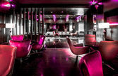 Purple Room  | EazyDiner