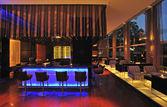 Blend Bar | EazyDiner