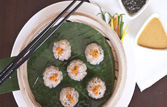 Mainland China | EazyDiner