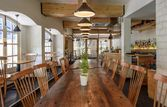 Perch Wine & Coffee Bar | EazyDiner