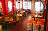 Ping's Café Orient | EazyDiner