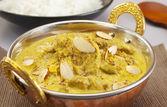 The Punjabi's Kitchen and Bar | EazyDiner