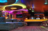 Orko'ss Restaurant & Lounge Bar | EazyDiner