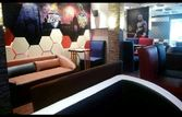 BJ's Sports Cafe Cum Lounge | EazyDiner