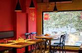 Thai Food House | EazyDiner