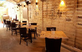 Cafe 12 | EazyDiner