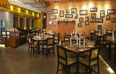 Salt-Indian restaurant | EazyDiner