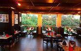 Hola Restaurante | EazyDiner