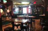 Huddle Sports Bar | EazyDiner