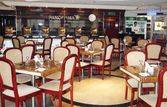Panorama Cafe | EazyDiner