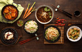 Gypsy Chinese Restaurant | EazyDiner