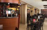 Kovalam Restaurant | EazyDiner