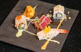 Minato - Japanese Restaurant | EazyDiner