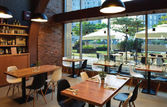 Dinamico Restaurant | EazyDiner